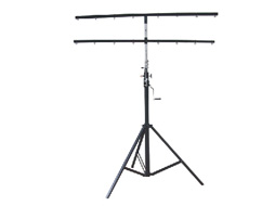 Medium Lighting Stand