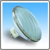 1000W PAR 64 Lamp