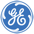 GE lighting Channel partner