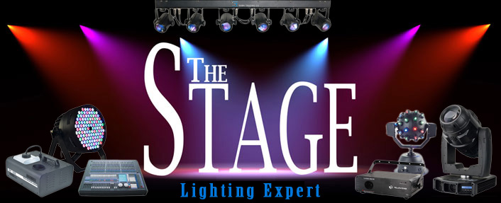 the-stage-lights-1